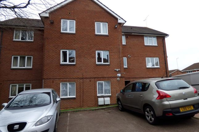 Thumbnail Property to rent in Leesons Hill, St. Pauls Cray, Orpington