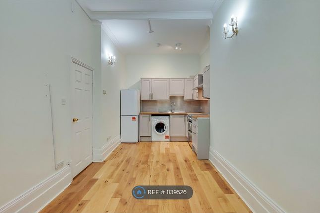 1 bed flat to rent in Great Russell Street, London WC1B