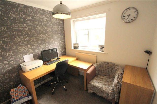 Bed 2 of Greaves Town Lane, Preston PR2