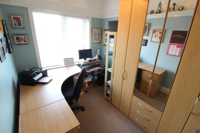Bedroom 5 of Chanterlands Avenue, Hull HU5