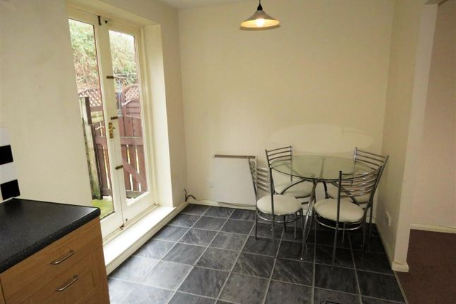 2 bed property to rent in Fox Hill Road, Sheffield S6
