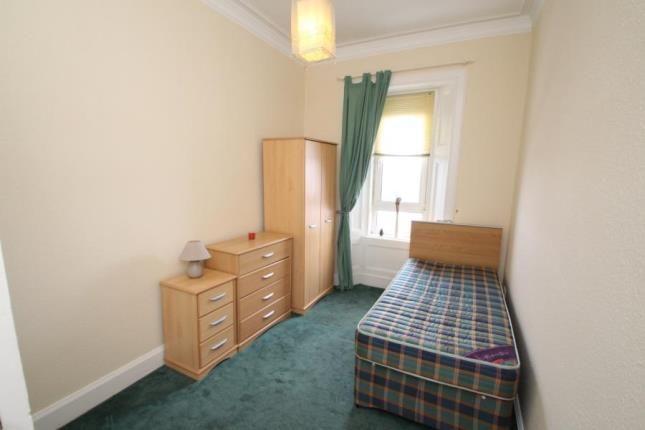 Bathroom of Low Glencairn Street, Kilmarnock, East Ayrshire KA1