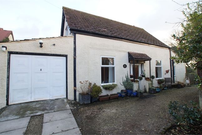 Thumbnail Detached house for sale in Whin Rigg, Gosforth Road, Seascale, Cumbria