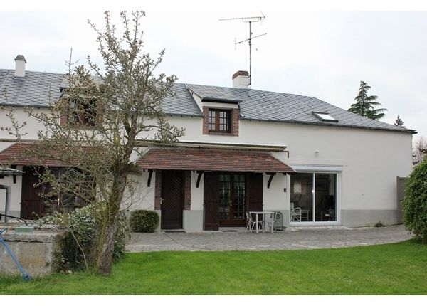 Thumbnail Property for sale in 28500, Garnay, Fr