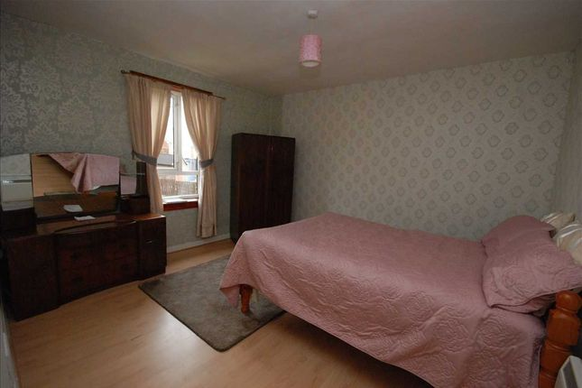 Bedroom 1 of Mchardy Crescent, Barrmill, Beith KA15