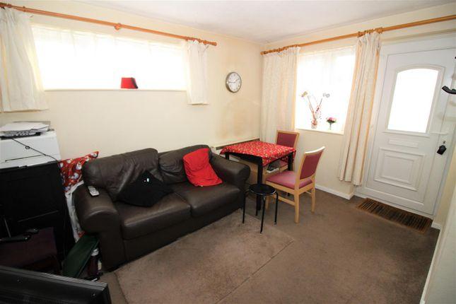 Lounge (2) of Camdale Close, Beeston, Nottingham NG9