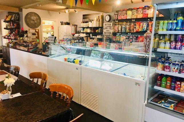 Restaurant/cafe for sale in Gregson Lane, Hoghton, Preston