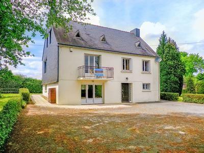 La Roche Bernard Property For Sale