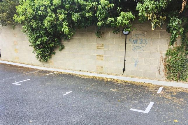 Parking Space of North Road, Havering-Atte-Bower, Romford, Essex RM4