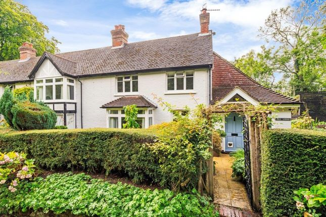 Find 4 Bedroom Houses For Sale In Wadhurst Zoopla