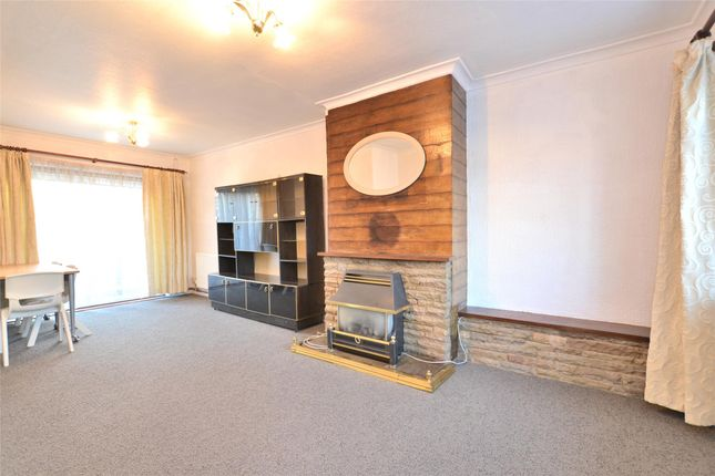 Thumbnail Property to rent in Quinta Drive, Barnet, Hertfordshire