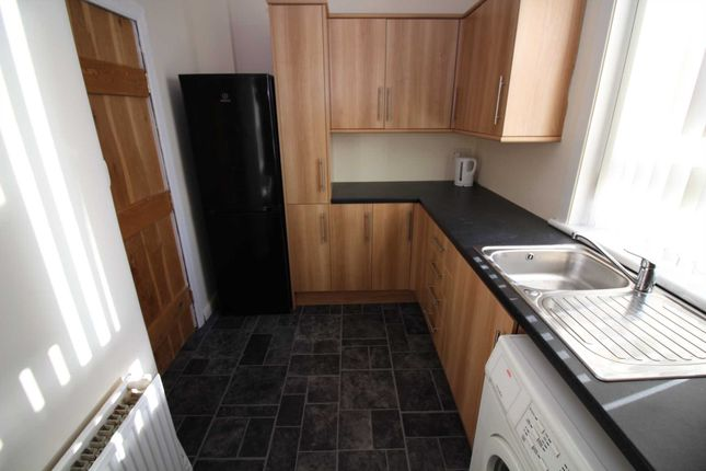 Property To Rent Auchinleck