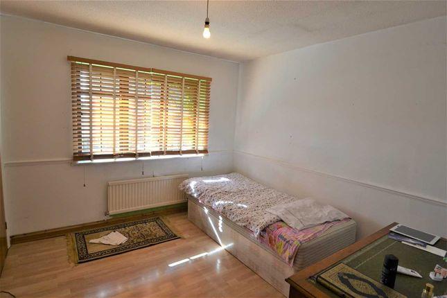 Bedroom 2 of Wickets Way, Hainault, Essex IG6