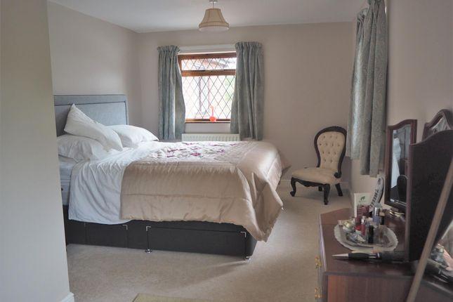 Photo 16 of House YO26, Hessay, North Yorkshire