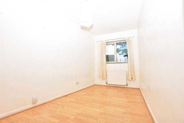 Bedroom 4 of Homefield Close, Swanley BR8