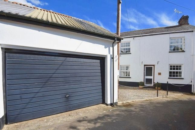 Property For Sale In Hatherleigh
