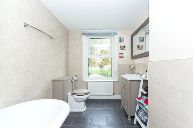 Bathroom of Neal Street, Watford, Hertfordshire WD18
