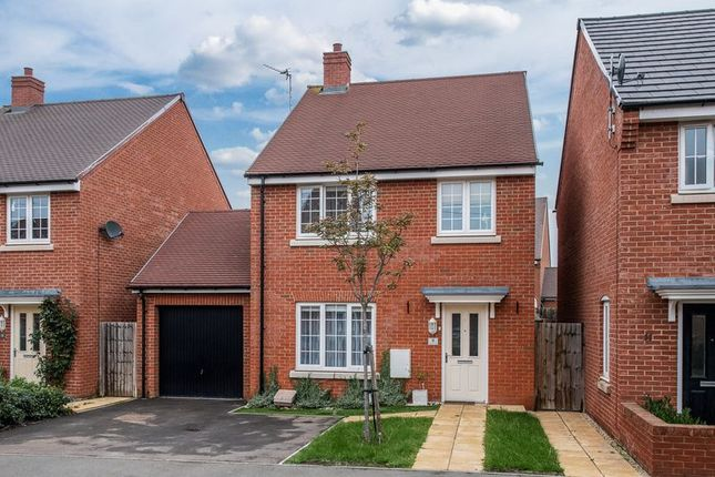 Photo 17 of Merton Close, Aylesbury HP18