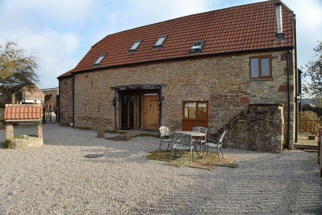 Thumbnail Property to rent in Brook Lane, Westbury-On-Severn