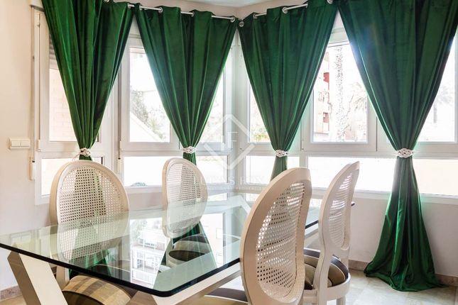 5 bed villa for sale in Spain, Valencia, Valencia City, Playa De La Malvarrosa, Val1939