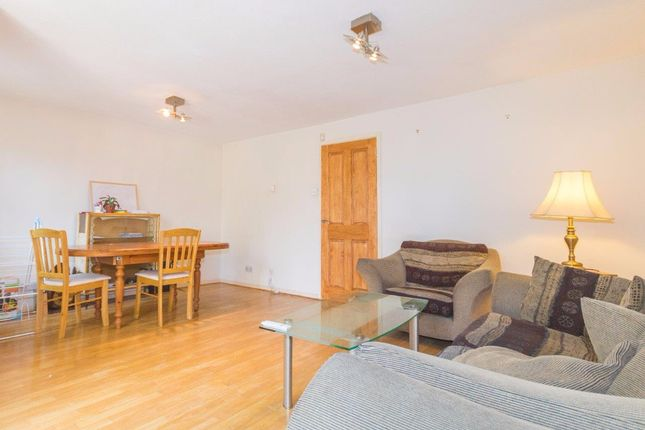 Thumbnail Terraced house to rent in Fallow Court, Argyle Way