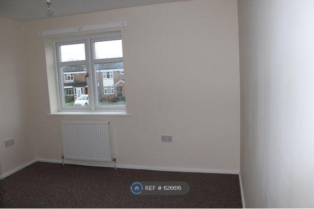 Bedroom 2 of Dixon Close, Birmingham B35