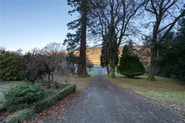 Picture No. 10 of Lochend, Sandbank, Dunoon, Argyll And Bute PA23