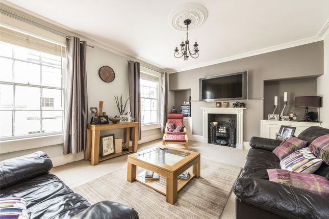 Thumbnail Terraced house for sale in Thomas Street, Bath, Somerset