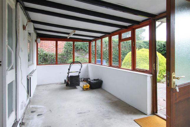 Img_5680-9 of Peartree Lane, Doddinghurst, Brentwood CM15