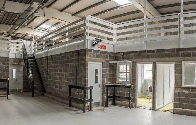 Photo 21 of Building 1, 100 Inchinnan Road, Bellshill ML4