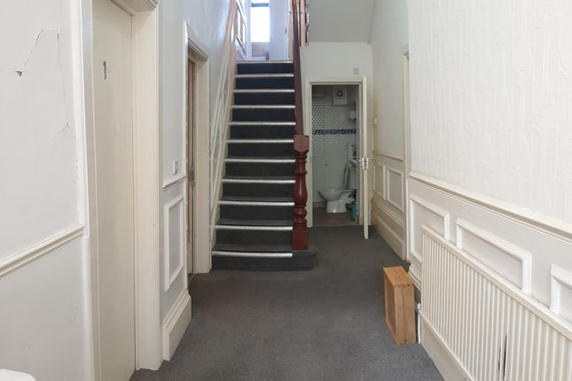 Thumbnail Semi-detached house to rent in Parsonage Road, 12 Bed, Manchester
