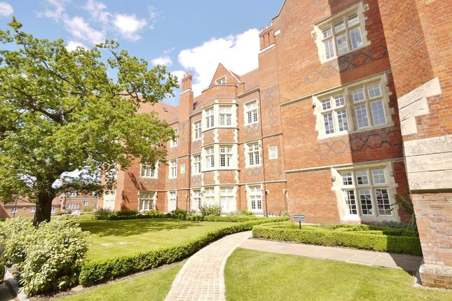 Thumbnail Flat to rent in The Galleries, Brentwood
