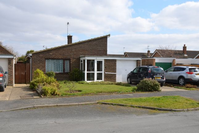 Windermere Road Felixstowe Ip11 3 Bedroom Detached Bungalow For Sale 47035154 Primelocation
