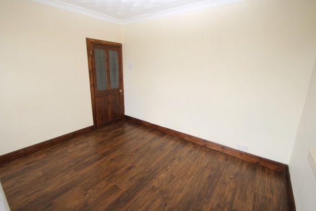 Thumbnail Flat to rent in Agnew Avenue, Coatbridge