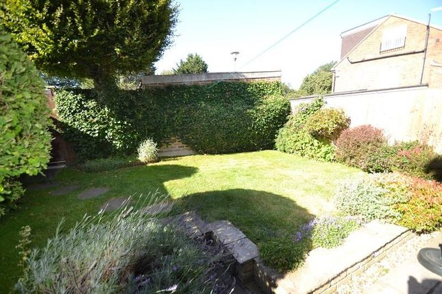 Dsc_0028 of Bell Lane, Broxbourne EN10