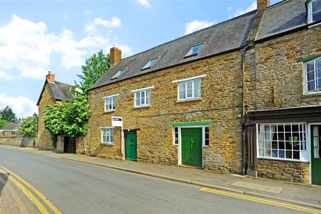 Property For Sale Near Banbury