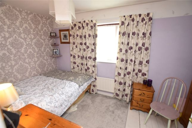 Bedroom 1 of The Clearings, Leeds, West Yorkshire LS10