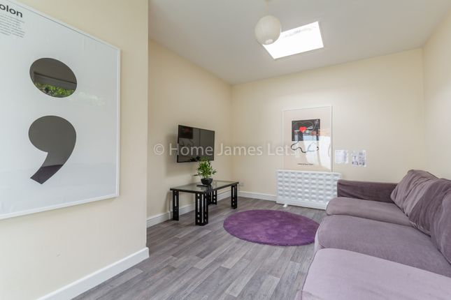 Thumbnail Semi-detached house to rent in Upper Bevendean Avenue, Brighton