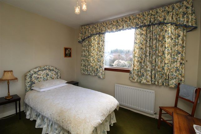 Bedroom 2 of Learmonth Street, Falkirk FK1