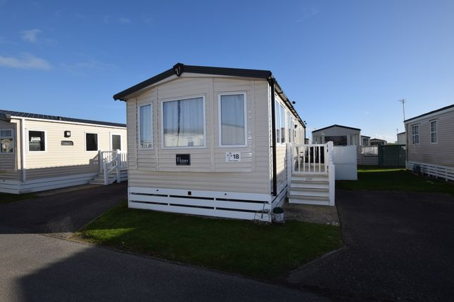 Front of The Lawns, Pevensey Bay BN24