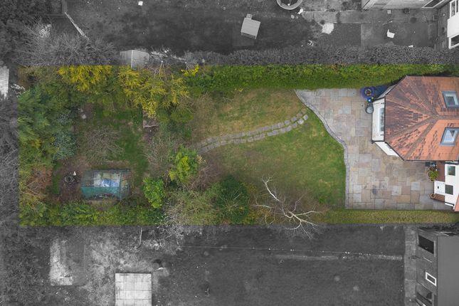 3 bed semi-detached house for sale in Roseacre Road, Elswick, Preston PR4