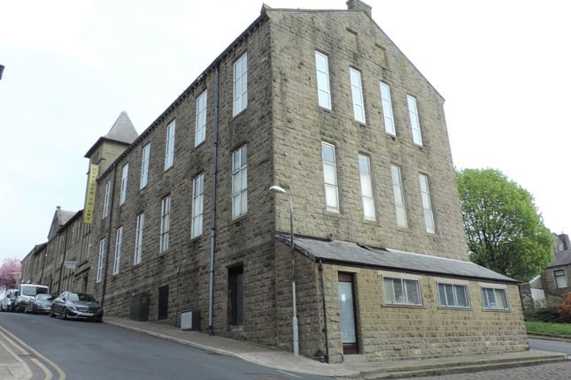 Thumbnail Office to let in Exchange Street, Colne