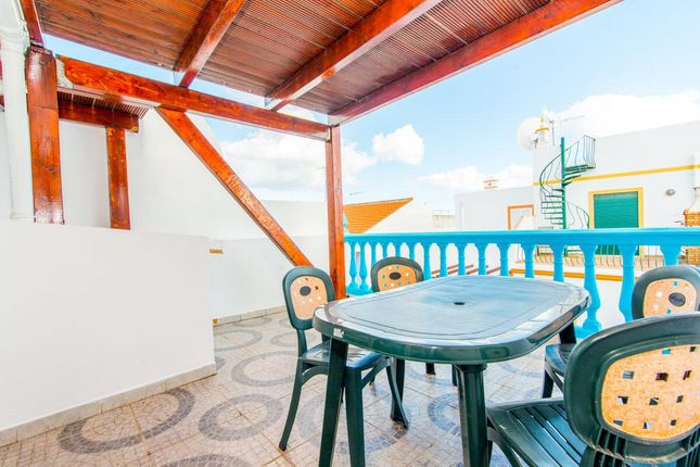Thumbnail Apartment for sale in Centre Of Cabanas, Tavira, East Algarve, Portugal