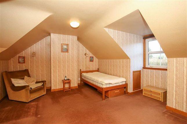 Attic Bedroom 3 of Beeswing, Dumfries DG2