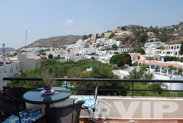 Property For Sale In Mojacar Zoopla