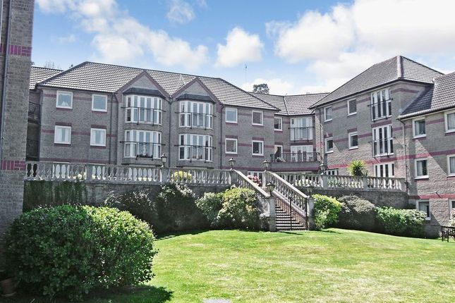 Thumbnail Flat for sale in Briary Court, Cowes