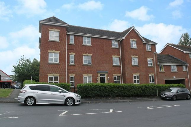 Photo 10 of Morris Court, Brierley Hill DY5