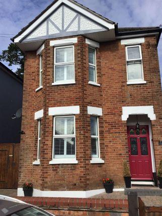 Photo 12 of Cranbrook Road, Poole BH12