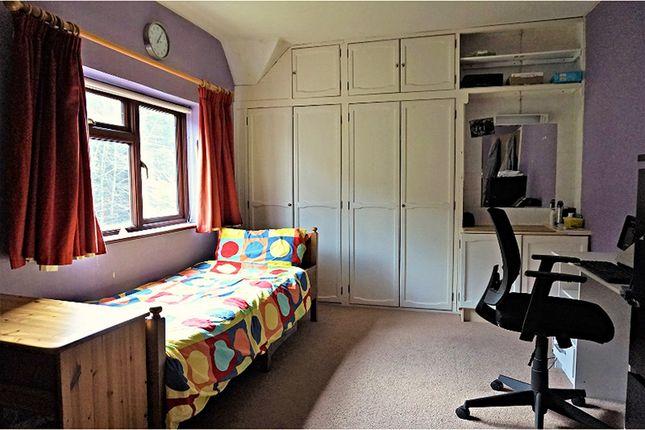 Bedroom Three of Fosseway Lower Slaughter, Cheltenham GL54