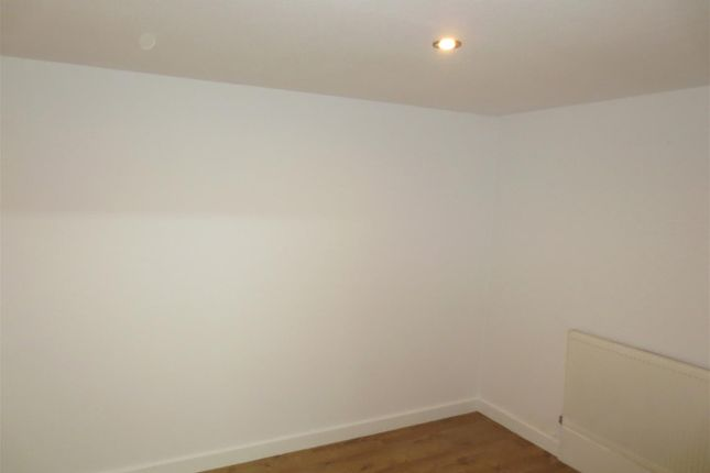 Ground Floor Study/Playroom (2)